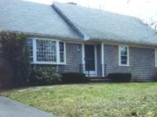 4476 Gannon - Image 1 - Chatham - rentals