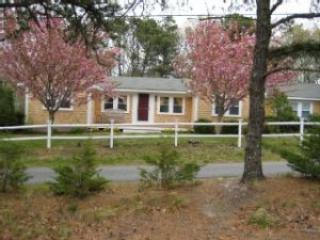 8030 Waxman - Chatham vacation rentals