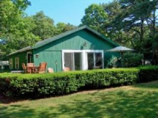 7403 Rimalover - Chatham vacation rentals