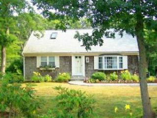 8057 Smith, Gordon - South Chatham vacation rentals