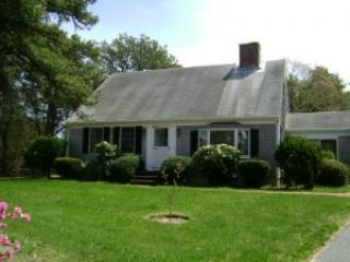 8064 Robinson - South Chatham vacation rentals
