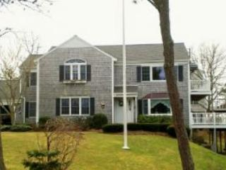Perfect 4 bedroom Chatham House with Deck - Chatham vacation rentals