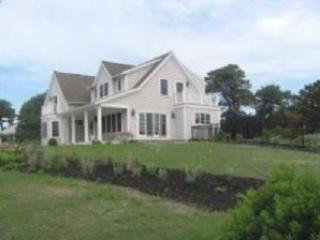 Gorgeous 5 bedroom House in Chatham - Chatham vacation rentals