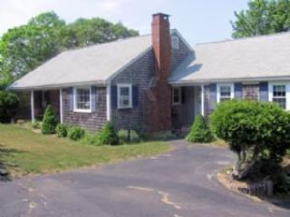 8180 Cuozzi - Chatham vacation rentals