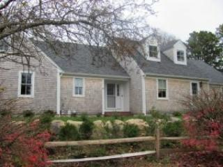 Perfect 3 bedroom House in North Chatham - North Chatham vacation rentals
