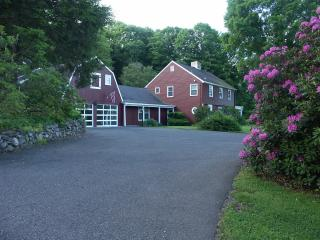 Its the Perfect Weekend House just 80min from NYC! - Woodbury vacation rentals