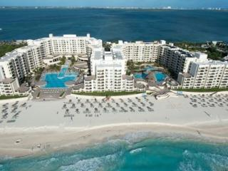 Discounted rates at The Royal Sands! - Cancun vacation rentals