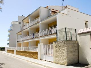 FERRIOLA 1 - L'Estartit vacation rentals