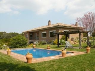 LA ROMAGUERA - Les Olives vacation rentals
