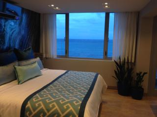 **Beachfront - Architectural Design Isla Verde for Couples** - Carolina vacation rentals