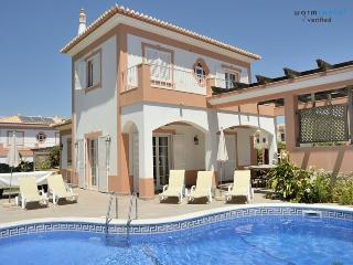 Dabke Blue Villa - Olhos de Agua vacation rentals