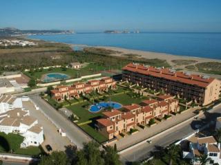 PORT PALS A 401 - Mas Pinell vacation rentals
