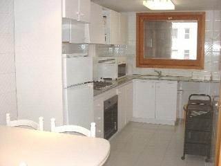 Cozy L'Escala Apartment rental with Washing Machine - L'Escala vacation rentals