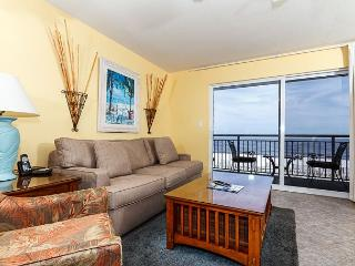 PI 215: Waterfront, 1BR, full kitchen, free Internet, cable TV,Free Beach Svc - Fort Walton Beach vacation rentals