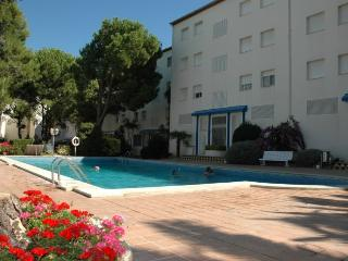 MAGDA PARK A-3C - L'Escala vacation rentals