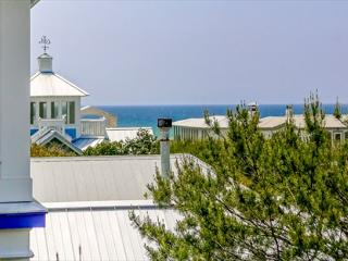 Charming House in Seaside with Internet Access, sleeps 8 - Seaside vacation rentals