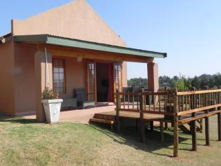 J&B Lodge Self Catering - Underberg, South Africa - Underberg vacation rentals