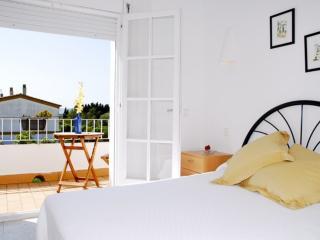 VALL PETITA 054 - Torroella de Montgri vacation rentals
