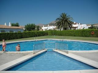 Cozy 3 bedroom House in Torroella de Montgri with Shared Outdoor Pool - Torroella de Montgri vacation rentals