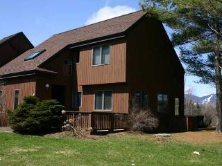 Stonybrook Condo 50 - Stowe vacation rentals