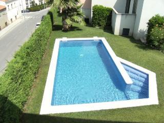 EMPURIES BEACH - L'Escala vacation rentals