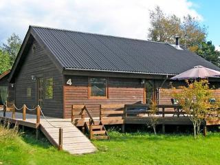 Hou/Lagunen ~ RA18327 - Hals vacation rentals