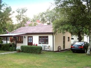 Hou Nord ~ RA18335 - Hals vacation rentals