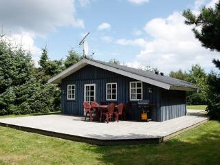 Hals/Koldkær ~ RA18337 - Hals vacation rentals