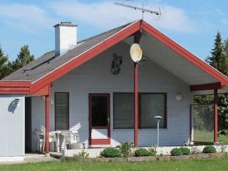 Hou/Lagunen ~ RA18338 - Hals vacation rentals