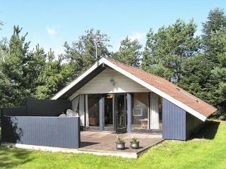 Kollerup Strand ~ RA41095 - Fjerritslev vacation rentals