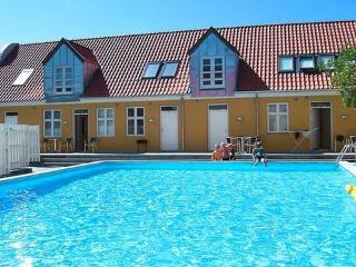 Gudhjem ~ RA15928 - Gudhjem vacation rentals
