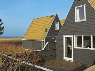 Gedser ~ RA16879 - Gedser vacation rentals