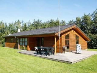 Thorup Strand ~ RA18622 - Fjerritslev vacation rentals