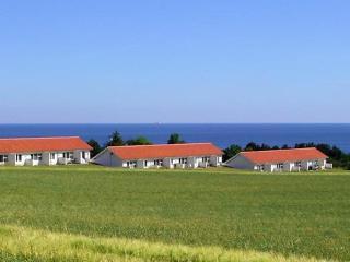 Sandkås ~ RA15706 - Bornholm vacation rentals
