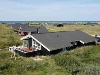 Nørlev Strand ~ RA18675 - Hjorring vacation rentals