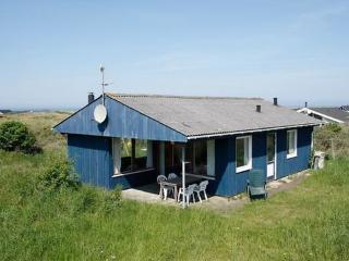Nørlev Strand ~ RA18678 - Hjorring vacation rentals