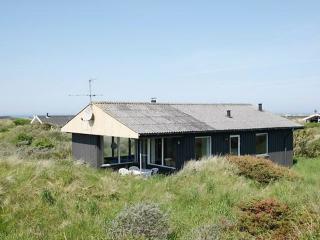 Nørlev Strand ~ RA18679 - Hjorring vacation rentals