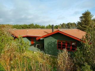 Lønstrup ~ RA18680 - Hjorring vacation rentals