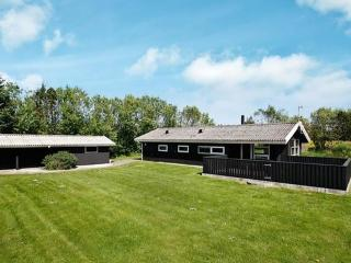 Lønstrup ~ RA18710 - Hjorring vacation rentals