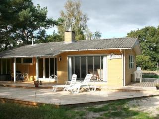 Vestre Sømarken ~ RA17855 - Akirkeby vacation rentals
