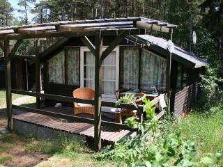 Vestre Sømarken ~ RA17856 - Akirkeby vacation rentals