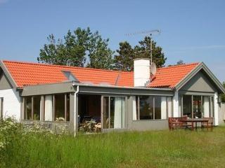 Østre Sømarken ~ RA17858 - Akirkeby vacation rentals