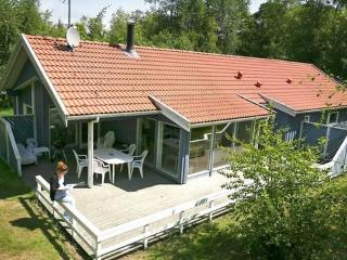 Østre Sømarken ~ RA17870 - Bornholm vacation rentals