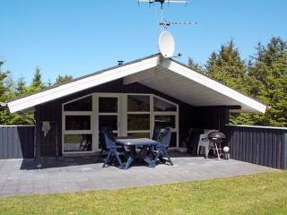 Kollerup Strand ~ RA18636 - Fjerritslev vacation rentals