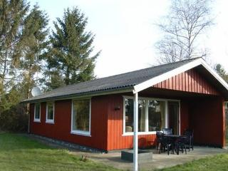 Marielyst ~ RA16042 - Idestrup vacation rentals