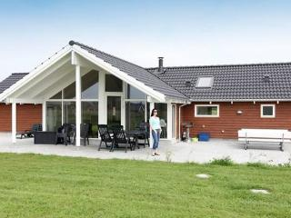 Marielyst ~ RA16049 - Idestrup vacation rentals