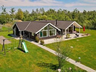 Marielyst ~ RA16053 - Idestrup vacation rentals