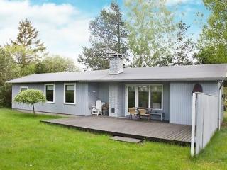 Marielyst ~ RA16066 - Falster vacation rentals