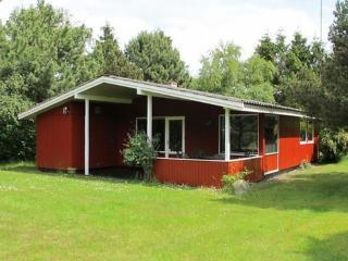 Marielyst ~ RA16149 - Falster vacation rentals