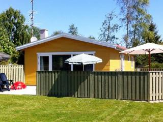 Marielyst ~ RA16152 - Falster vacation rentals